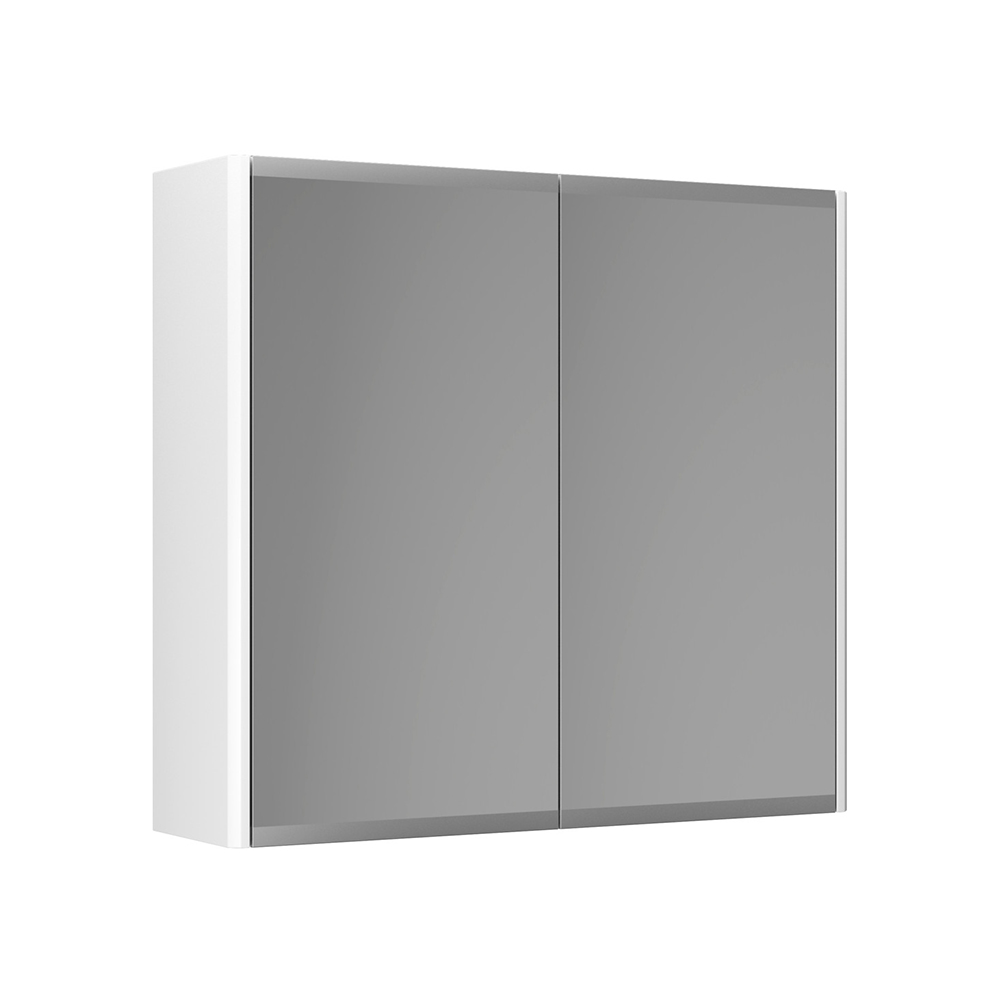 Spegelskåp Gustavsberg Graphic 60 cm