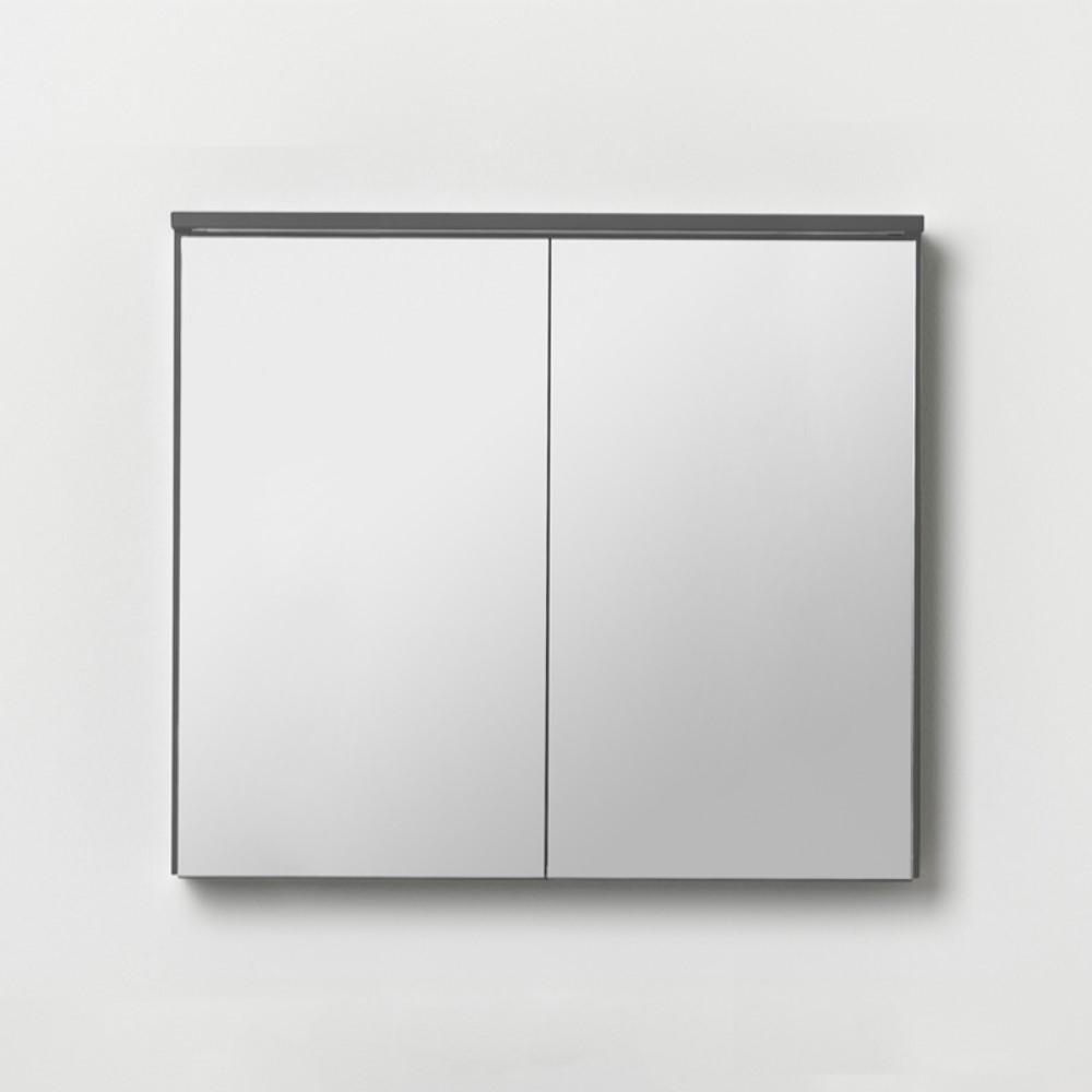 Spegelskåp Hafa Edge