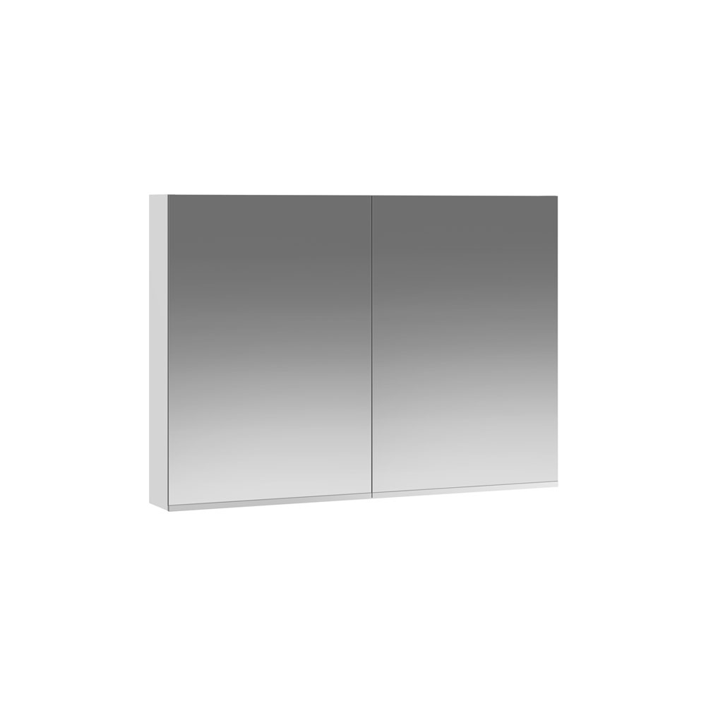 Spegelskåp Ifö Option OSSN 90