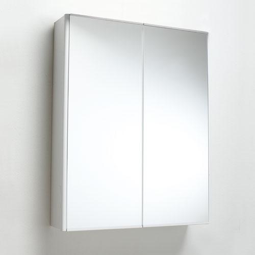 Spegelskåp Svedbergs Eagle