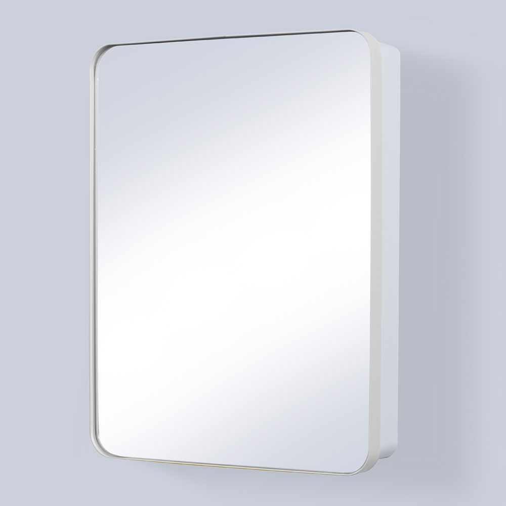 Spegelskåp Svedbergs Holger