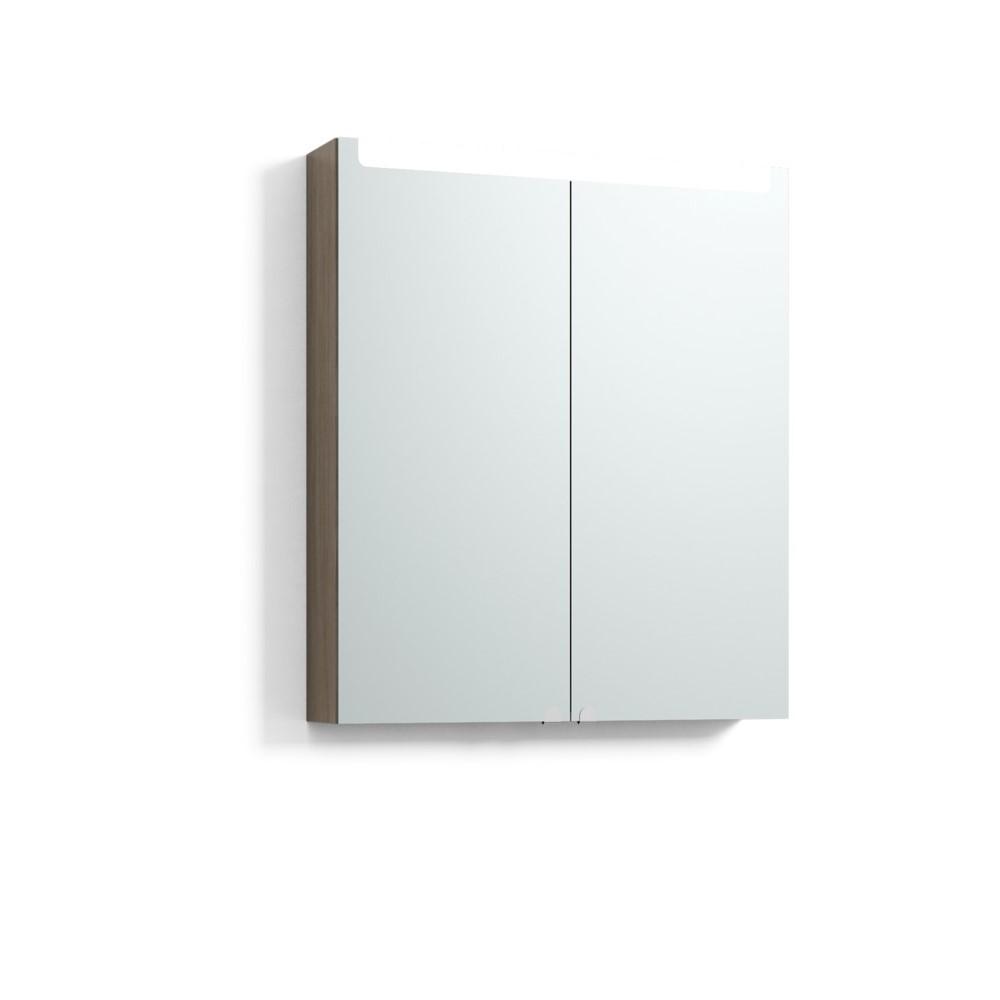 Spegelskåp Svedbergs Sober 40 – 100