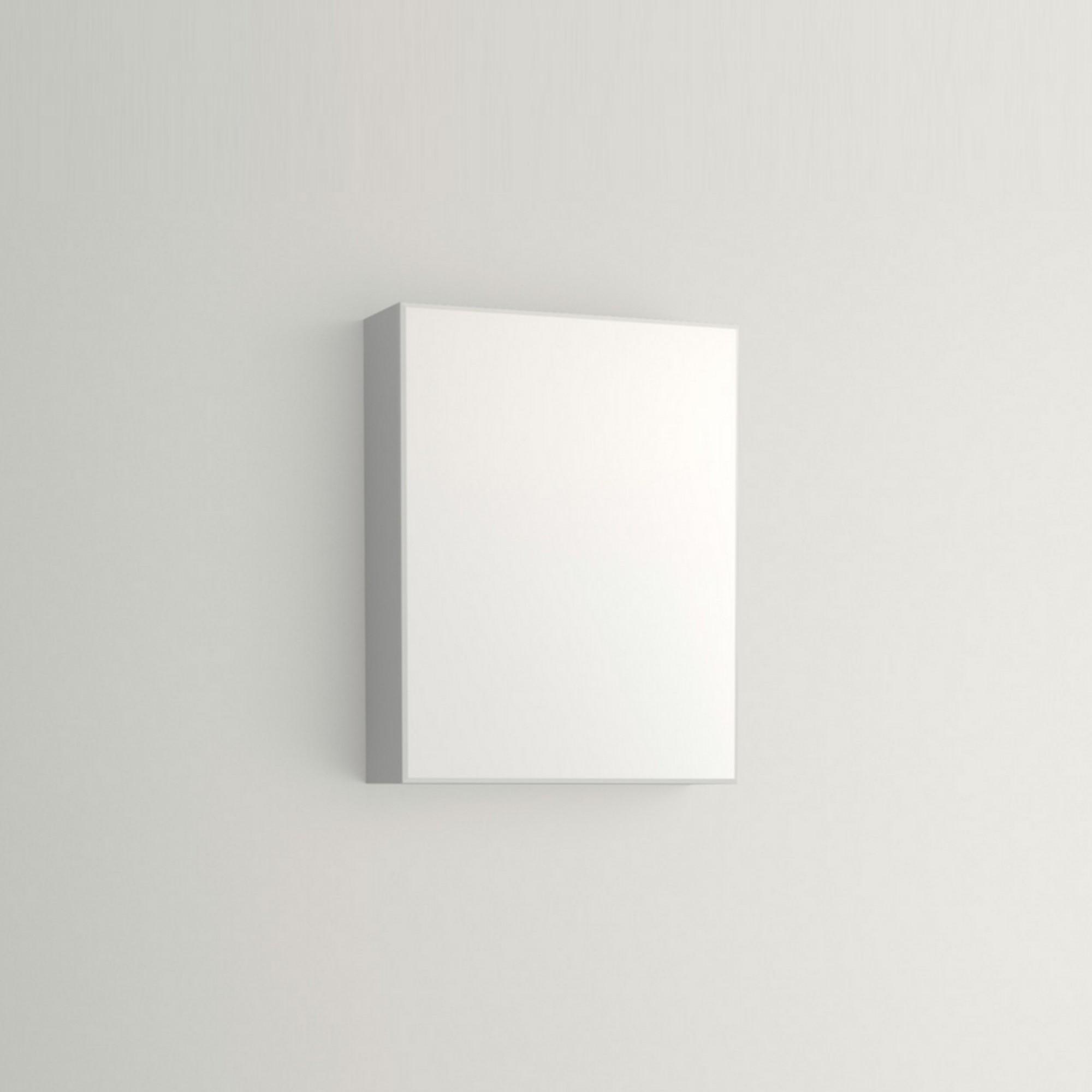 Spegelskåp Vedum Free/Mezzo Bas