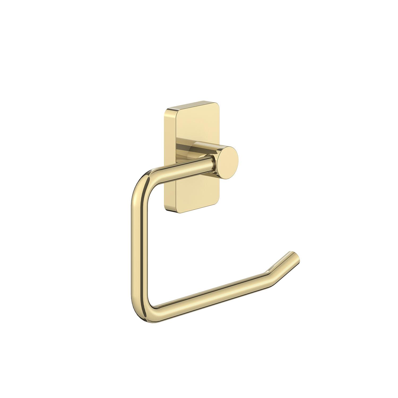 Toalettpappershållare Macro Design Peek