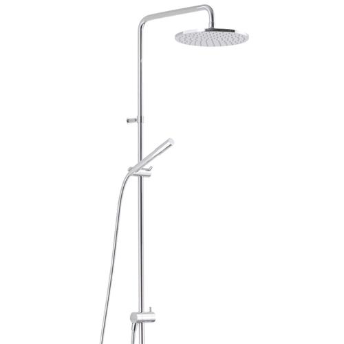 Takdusch Mora Inxx Shower System S5