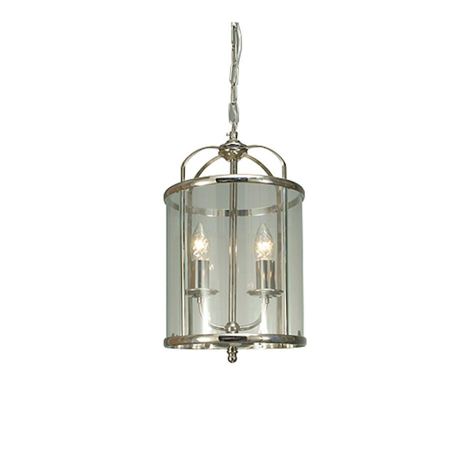 Moderne Taklampe Scan Lamps Budgie 2L L9082131009 Bygghjemme.no NU-98