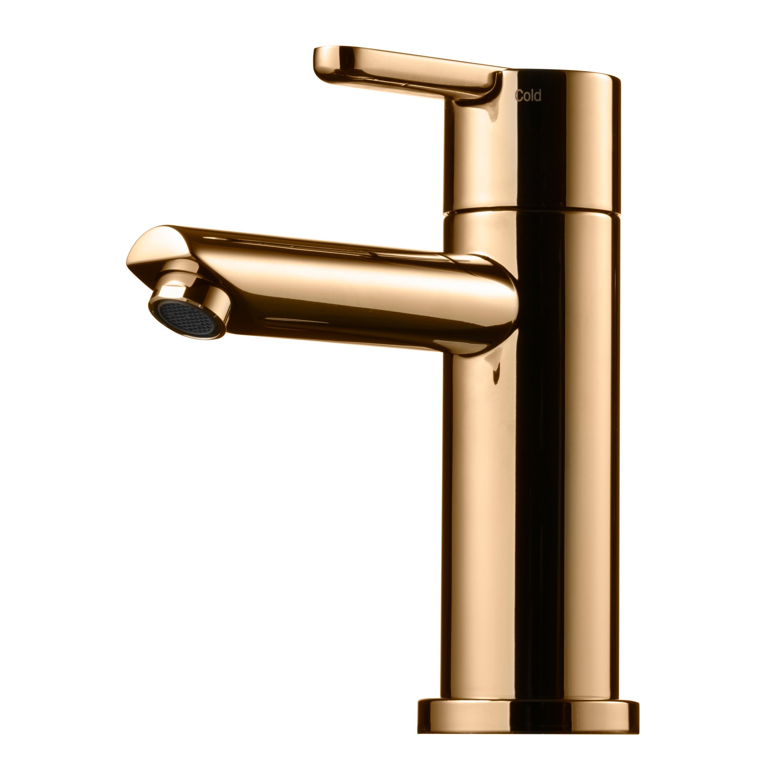 Tvättställsblandare Tapwell Tap TAP071