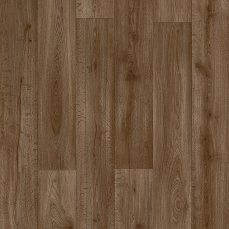 Vinylgolv Tarkett Iconik 280T Fumed Oak Medium Brun