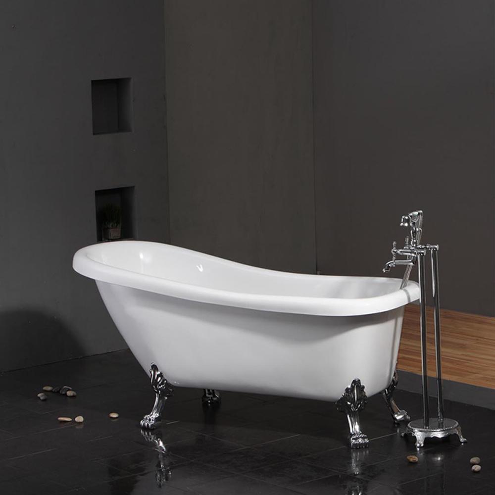 Tassbadkar Bathlife Ideal Vit
