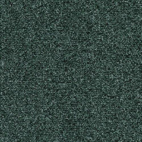 Textilplatta Forbo Tessera Basis Green