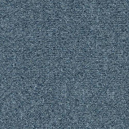 Textilplatta Forbo Tessera Basis Light Blue