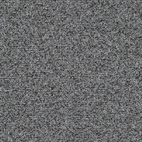 Textilplatta Forbo Tessera Basis Light Grey