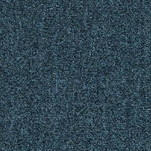 Textilplatta Forbo Tessera Basis Marine