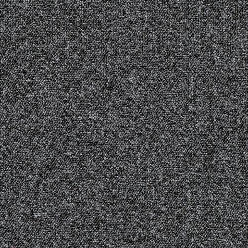 Textilplatta Forbo Tessera Basis Mid Grey