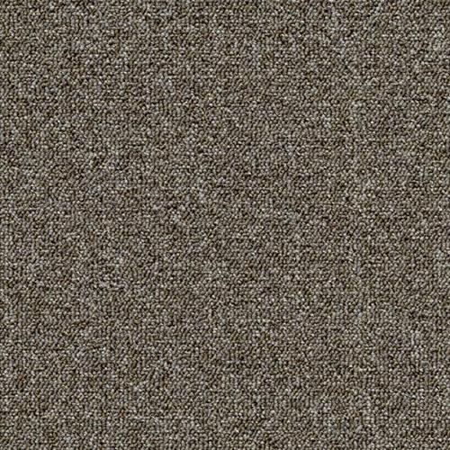 Textilplatta Forbo Tessera Basis Olive