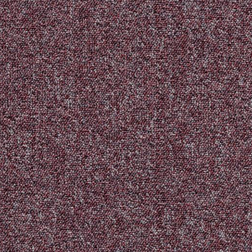 Textilplatta Forbo Tessera Basis Rose
