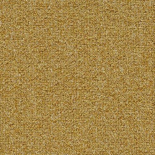 Textilplatta Forbo Tessera Basis Yellow