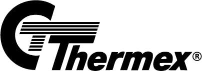 thermex-logo.jpg