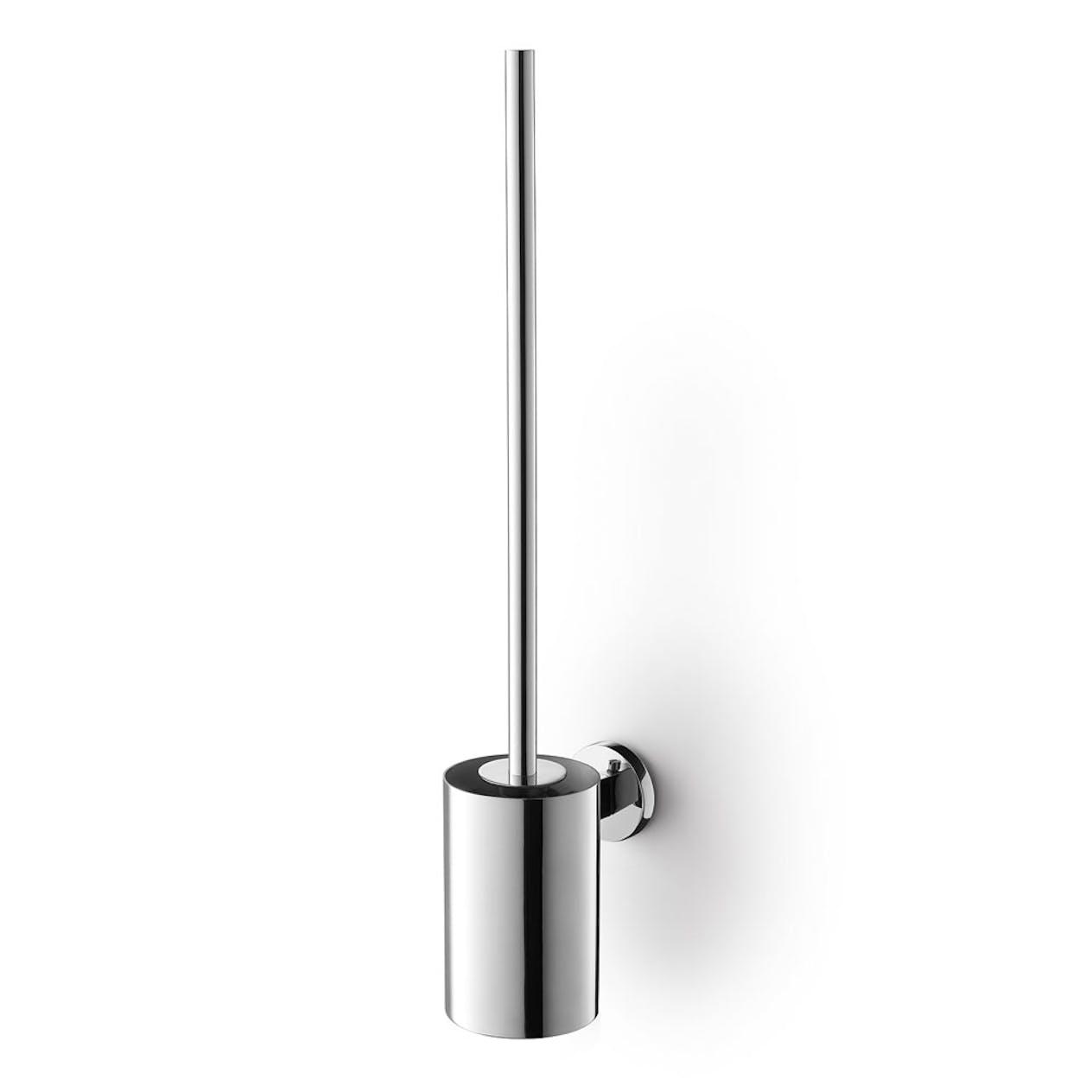 Attraktiva Toalettborste Vägg Zack Scala till bra pris hos Badshop.se EB-94