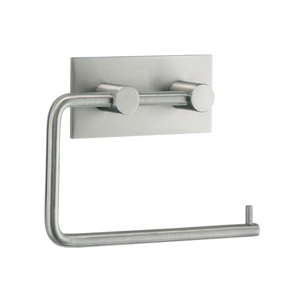 Toalettpappershållare Beslagsboden B1098 Rostfri