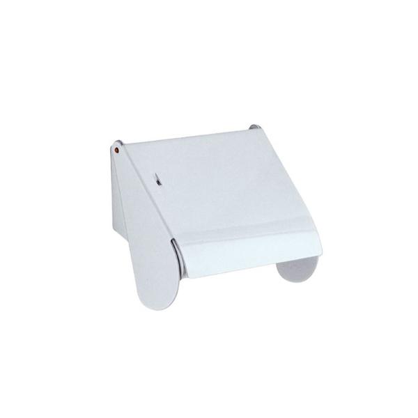 Toalettpappershållare Beslagsboden B440X Vit