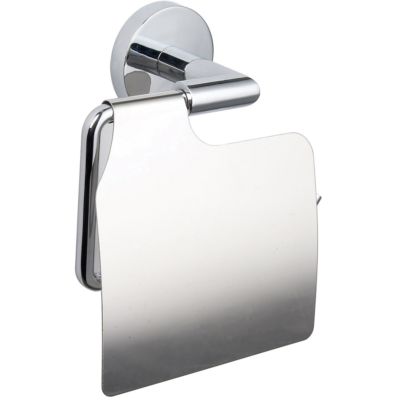 Toalettpappershållare Demerx Arizona