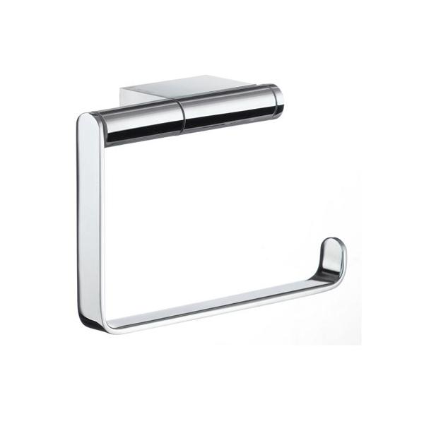 Toalettpappershållare Smedbo Air AK341 Krom