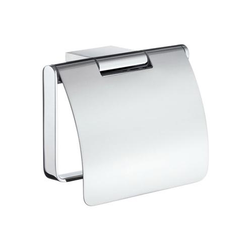 Toalettpappershållare Smedbo Air AK3414 Krom