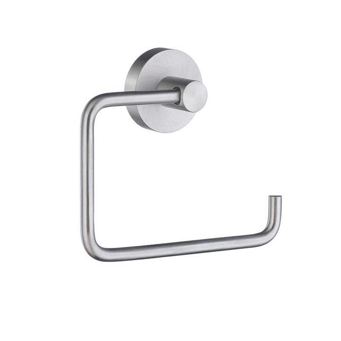 Toalettpappershållare Smedbo Home HS341 Krom