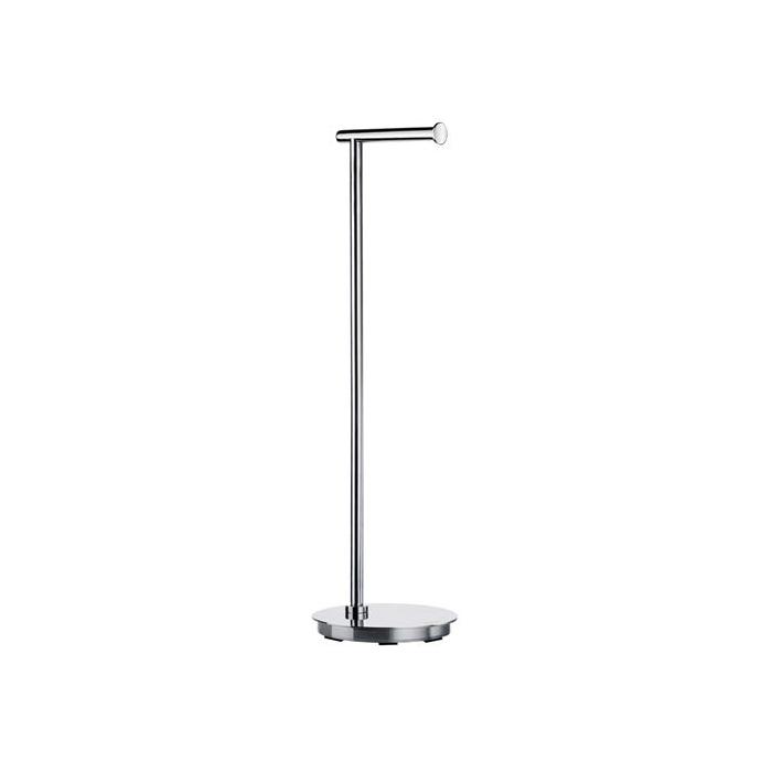 Toalettpappershållare Smedbo Outline FK606 Rostfri