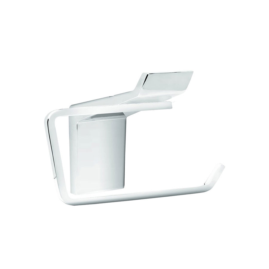 Toalettpappershållare Svedbergs Z03 Borstad