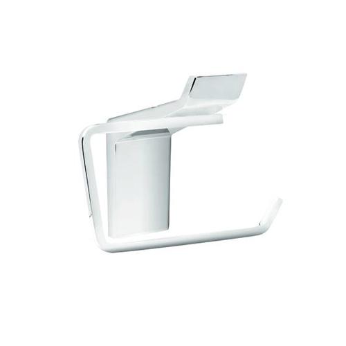Toalettpappershållare Svedbergs Z03 Krom