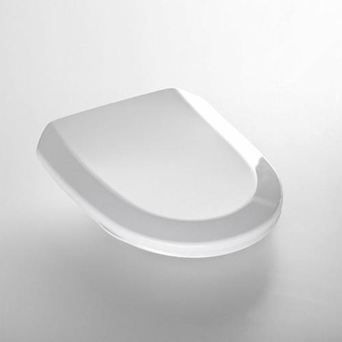 Toalettsits IDO Trevi 91260 Mjuksits