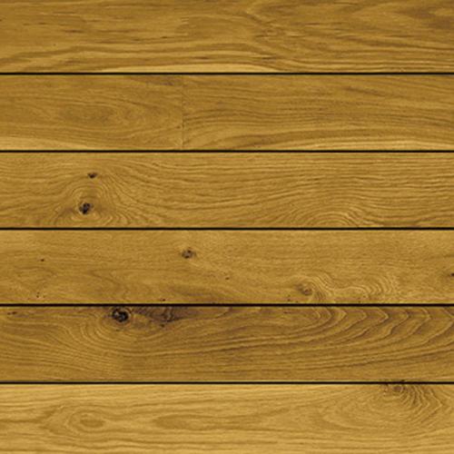Kährs Ek Nouveau Tawny Mattlack 1 stav Parkettgolv för 1 983 kronor Trägolv