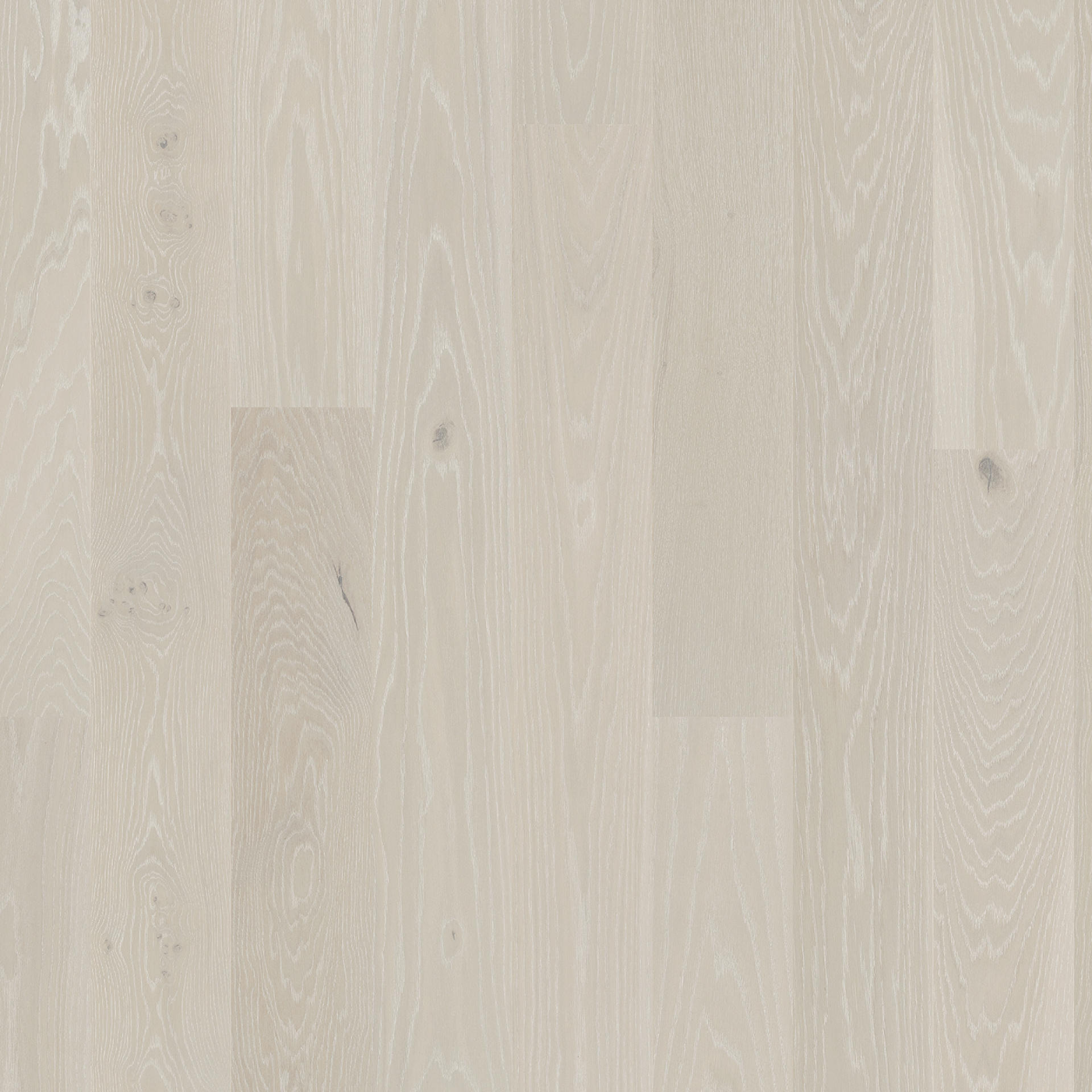 Trägolv Tarkett Shade Oak Cloud Grey Plank 7876111