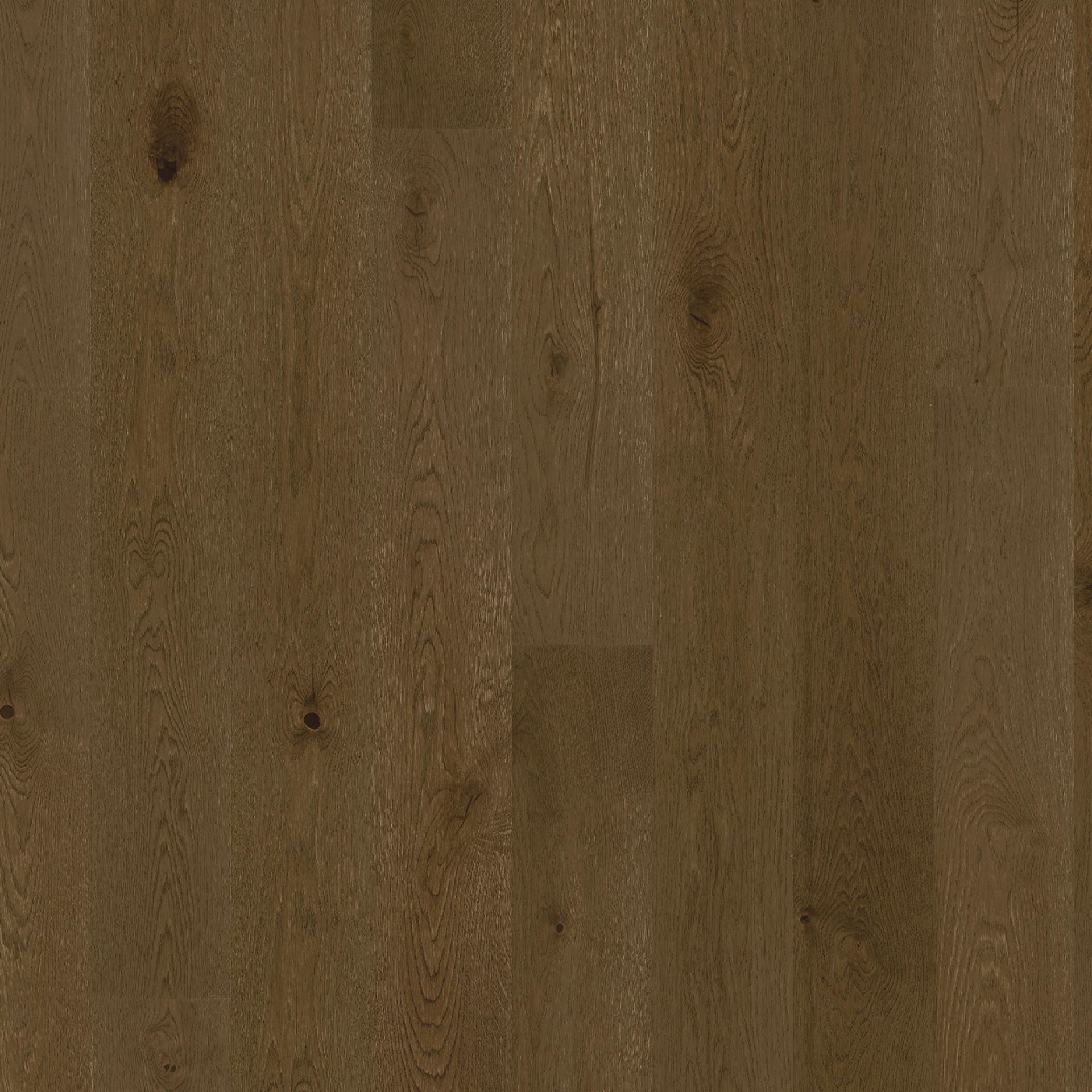 Trägolv Tarkett Shade Oak Italian Brown Plank