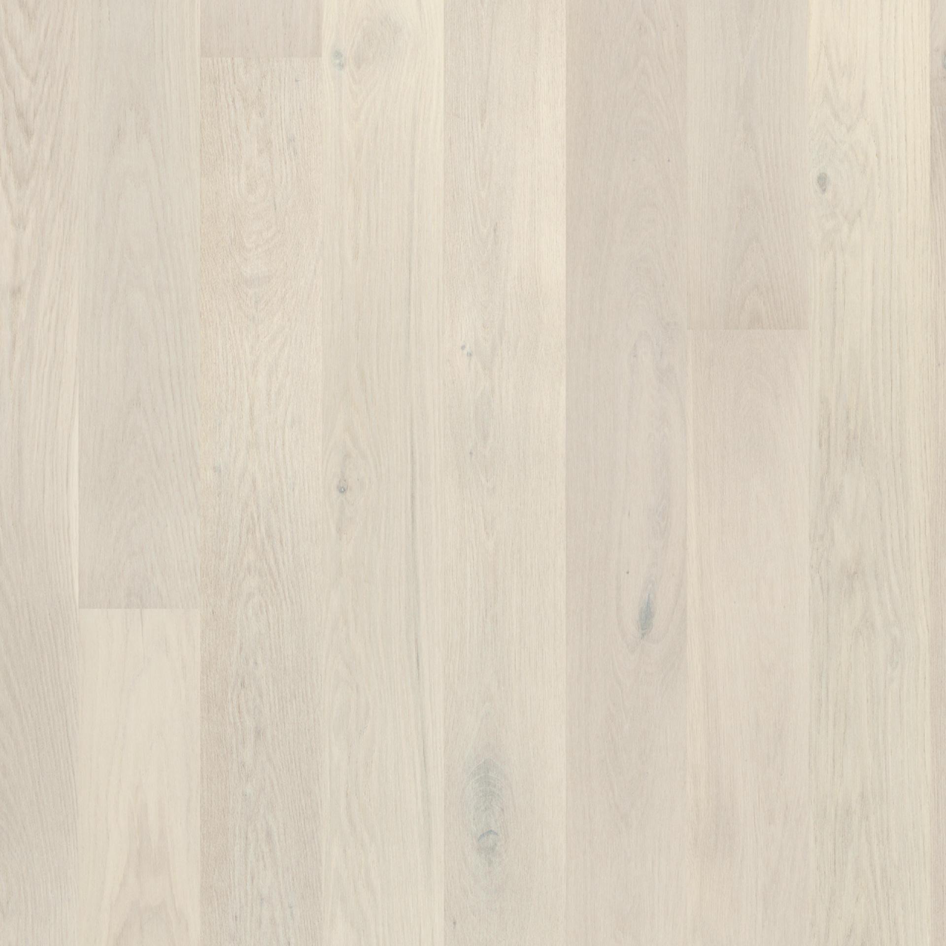 Trägolv Tarkett Shade Oak Snow Flake Plank