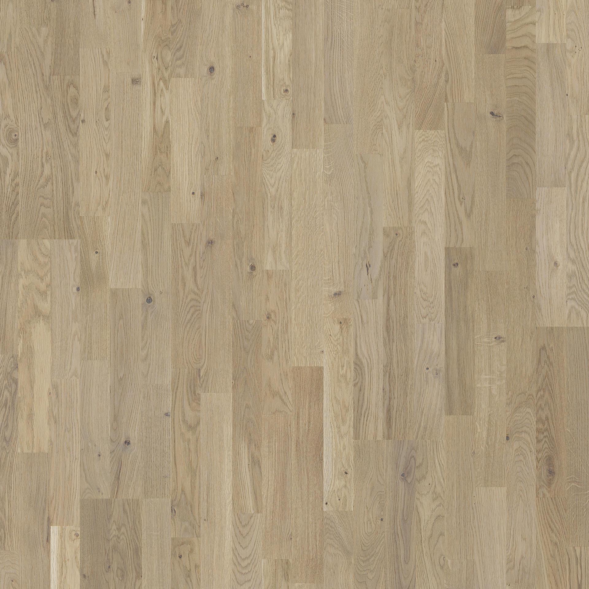 Trägolv Tarkett Shade Oak Soft Beige Tres 3-Stav