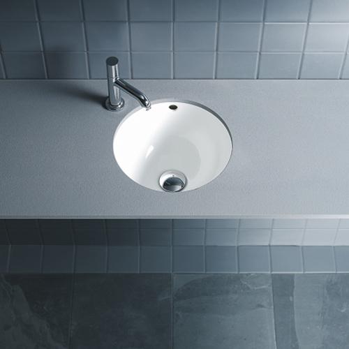 Tvättställ Duravit Architec 3192