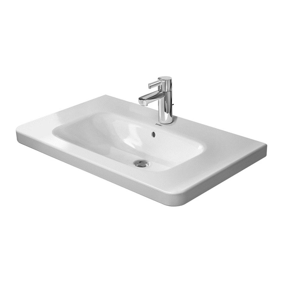 Tvättställ Duravit DuraStyle 2320
