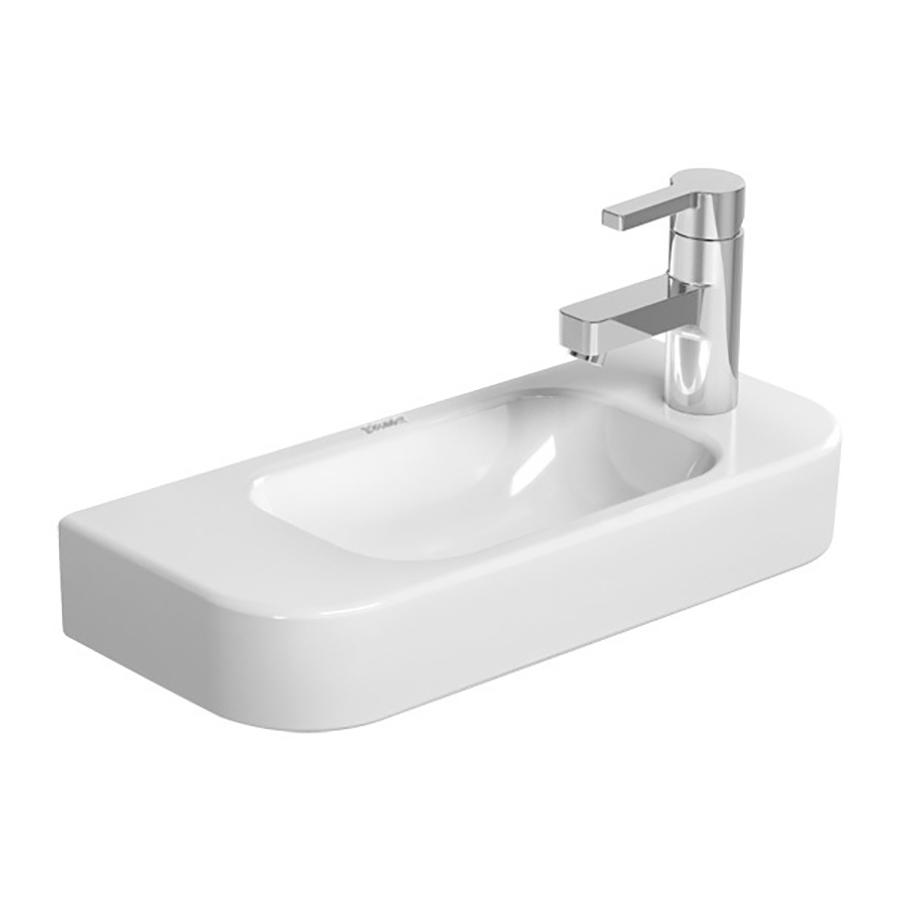 Tvättställ Duravit Happy D2 071150