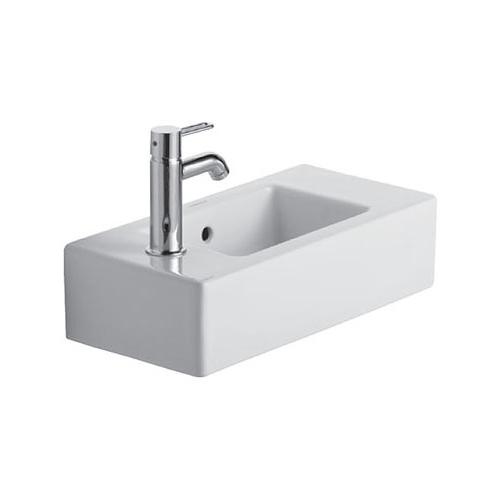 Tvättställ Duravit Vero 07035
