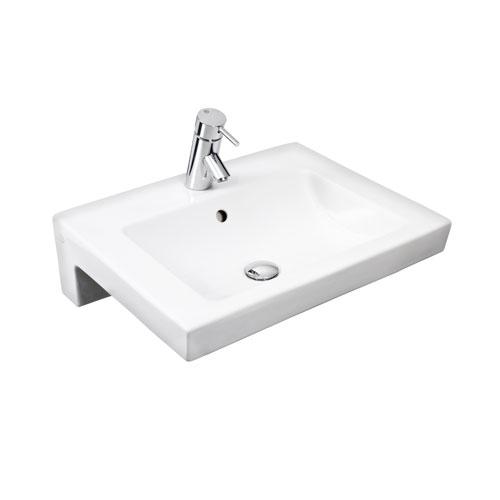 Tvättställ Gustavsberg ARTic 4550