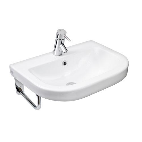 Tvättställ Gustavsberg Classic 860-2