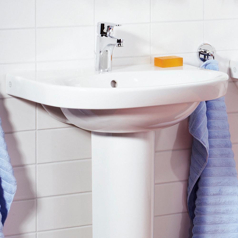 Tvättställ Gustavsberg Nautic 5550
