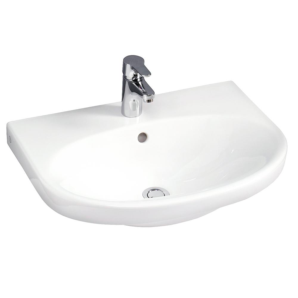 Tvättställ Gustavsberg Nautic 5560