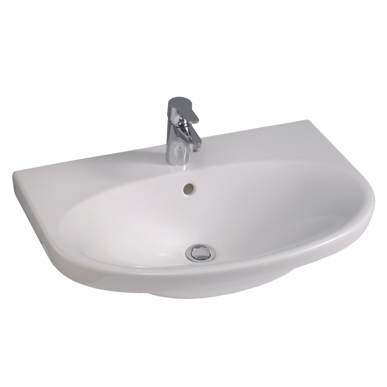 Tvättställ Gustavsberg Nautic 5570