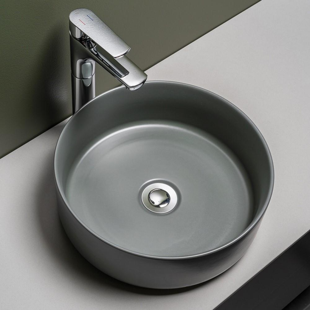 Tvättställ Hafa Circle