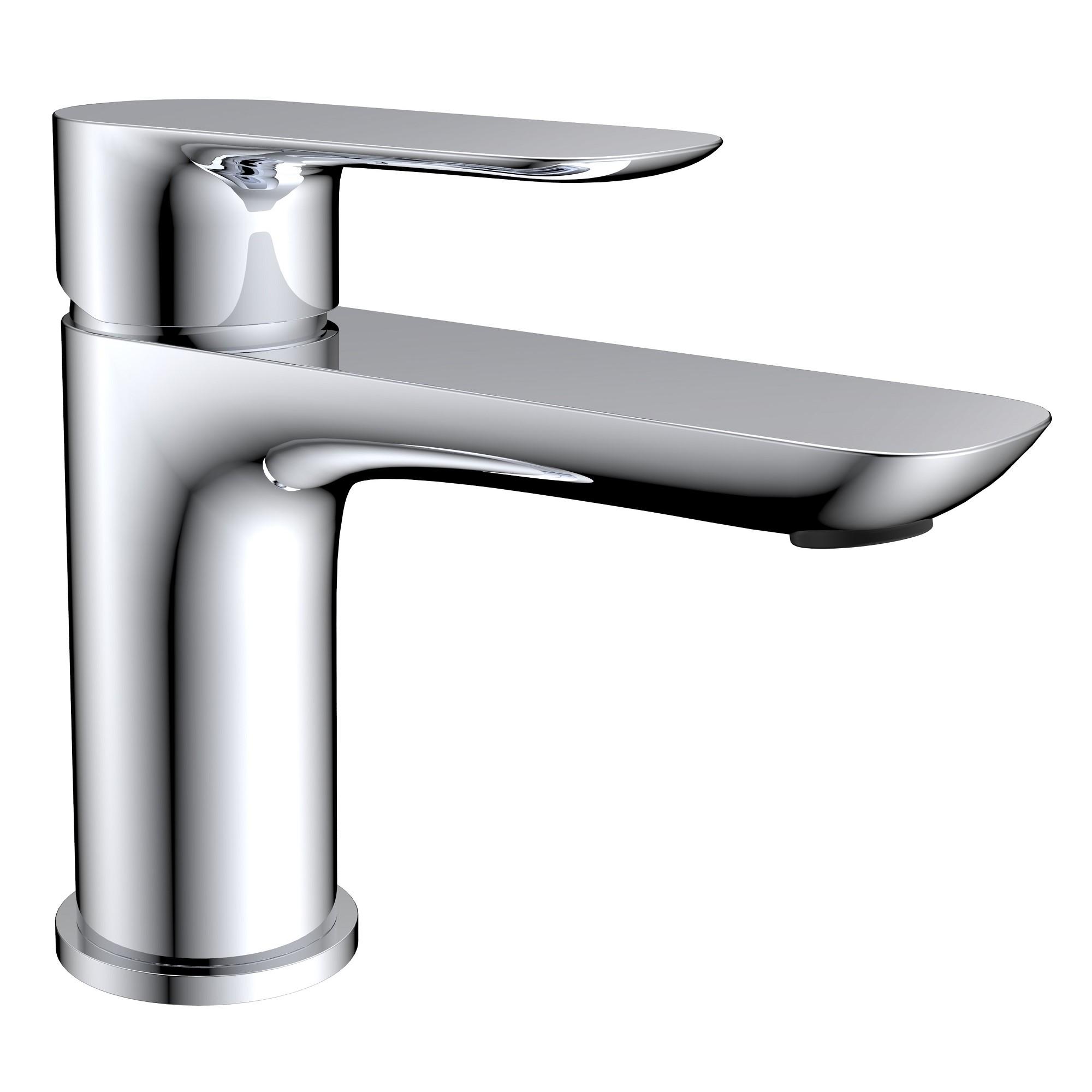 Tvättställsblandare Bathlife Pärla