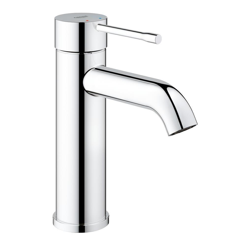 Tvättställsblandare Grohe Essence 23590